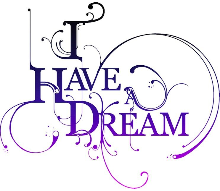 i-have-dream