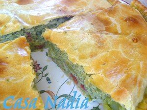 Tourte_aux_brocolis_2_copie