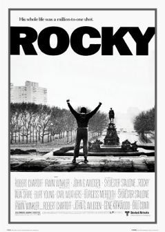 stallone_sylvester_rocky_one_sheet_4900826