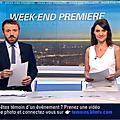 sandragandoin00.2015_06_28_weekendpremiereBFMTV