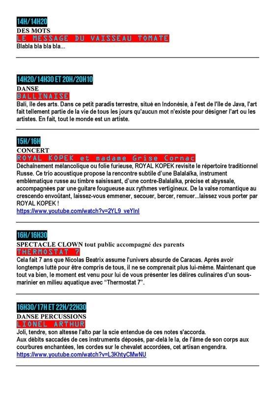 DIMANCHE 11 MAI_Page_2