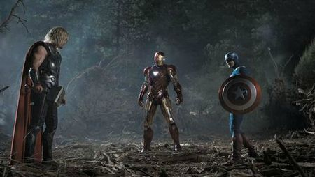 avengers2-film-theavengers2-suite