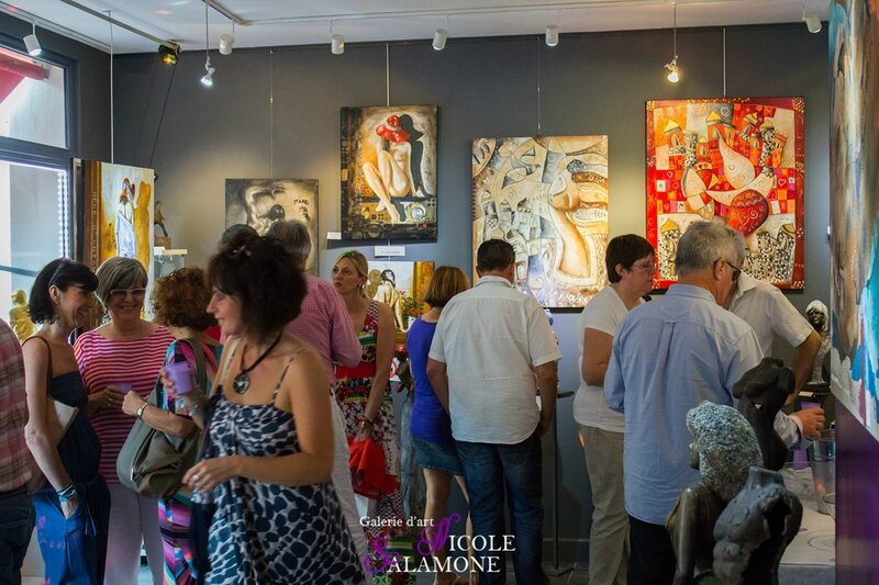 Inauguration_galerie-29