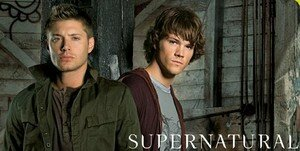 supernatural_s3