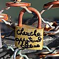 cadenas (message) pt des arts_3167