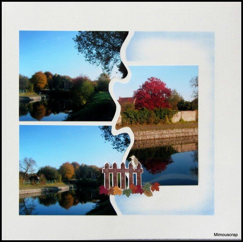 2011 automne0010