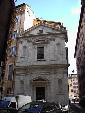 280px_Parione___san_Nicola_dei_Lorenesi_1447