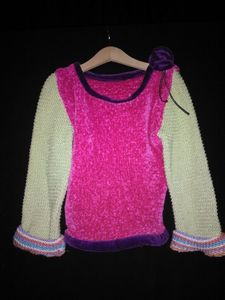 pull_adulte_recycl__taille_enfant_o