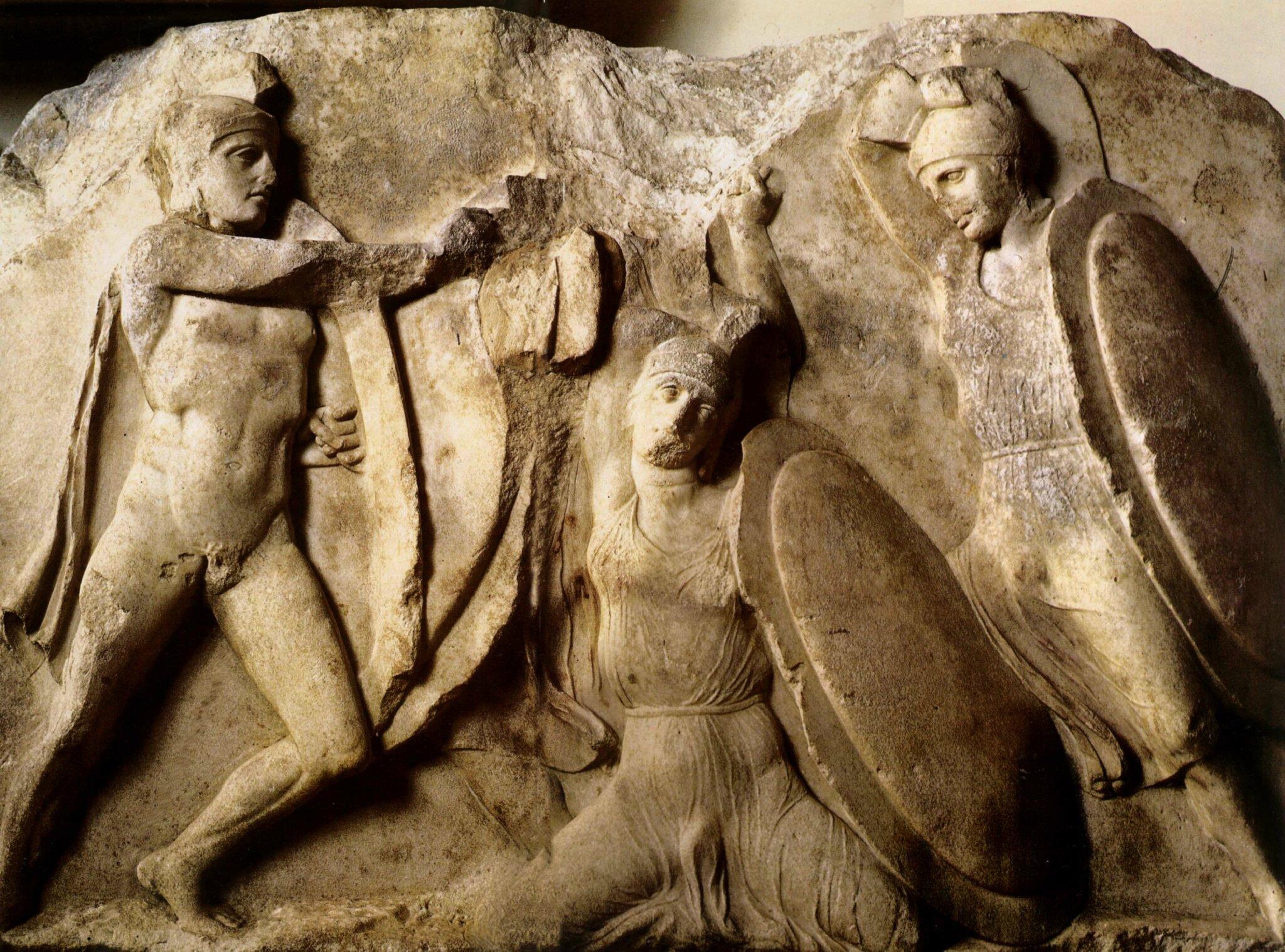 """Résultat de recherche d'images pour """"virilité grèce antique"""""""