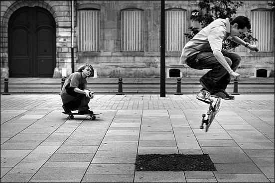 skate_rue_stgeorges
