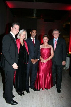 Gala_du_Club_Diplomatique_2006__397_