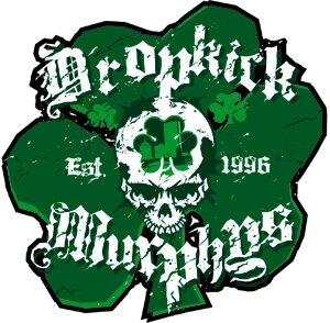 Dropkick-Murphys1996