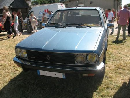 Renault30TXautoav