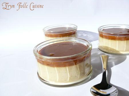 baby_cheesecake_tout_caramel1