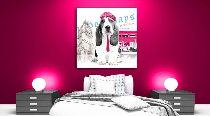 lab2design nouveau concept tableaux designs stinside architecture d 39 int rieur. Black Bedroom Furniture Sets. Home Design Ideas