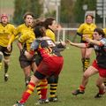 66IMG_0179T