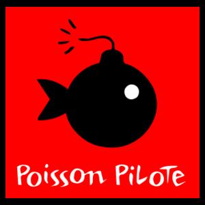 Poisson_Pilote