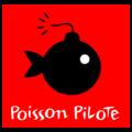 Poisson pilote a 10 ans