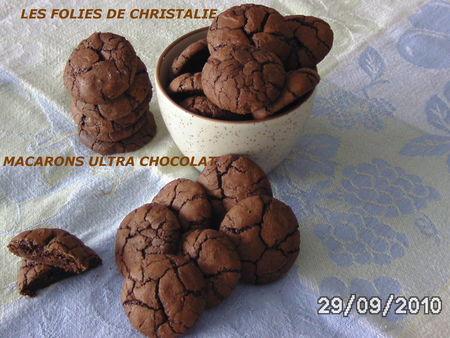 MACARONS_ULTRA_CHOCOLAT_6