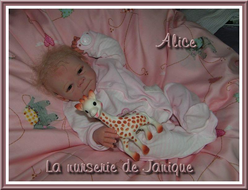Alice_4