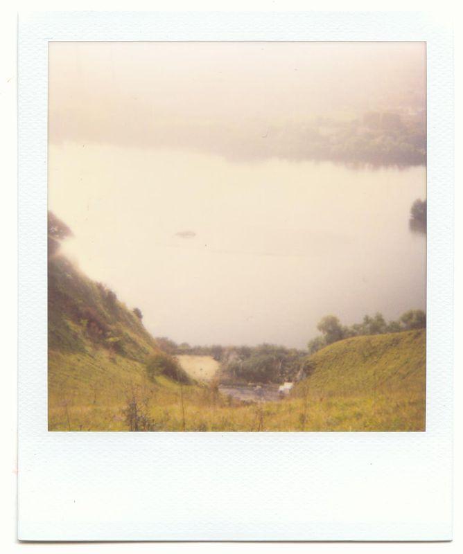 la vallée de la seine2