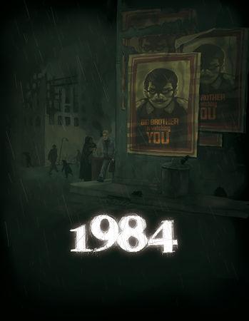 final_couv_1984