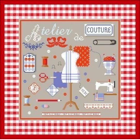 Atelier_de_couture_cadre_rouge
