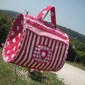 KA bis pour nath http://yakafaire.canalblog.com dépt 25 Boussièr