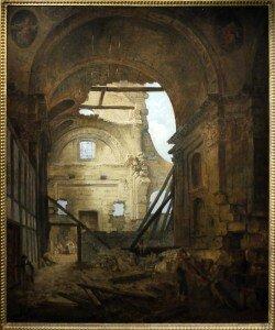 La_Sorbonne_en_ruines-250x300