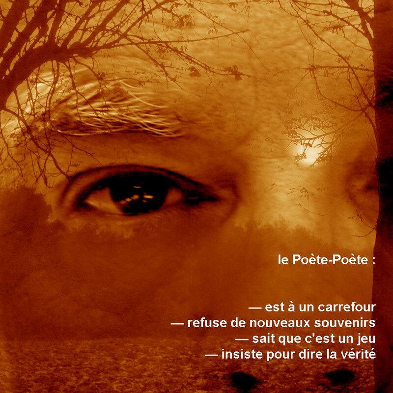 lePoe_te_Poe_te
