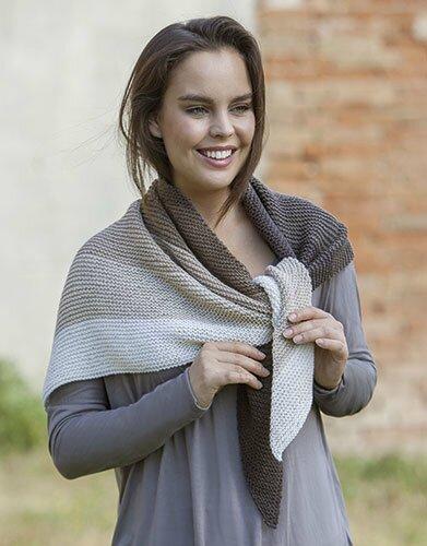 patron-tricoter-tricot-crochet-femme-foulard-automne-hiver-katia-8024-426b-g