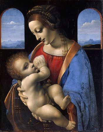 03_leonardo_da_vinci_virgin_child_madonna_litta_r_x6953_slideshow