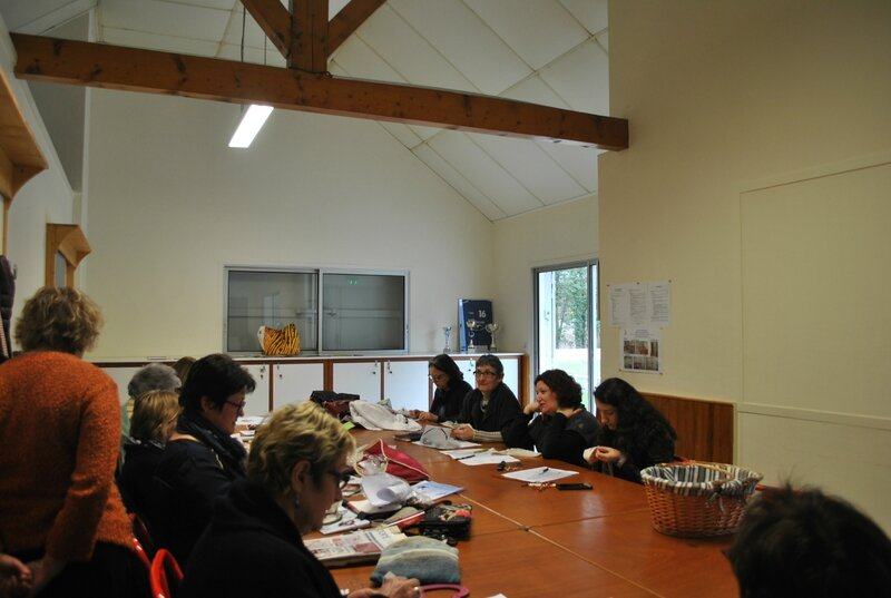 groupe nouvelle salle (3)