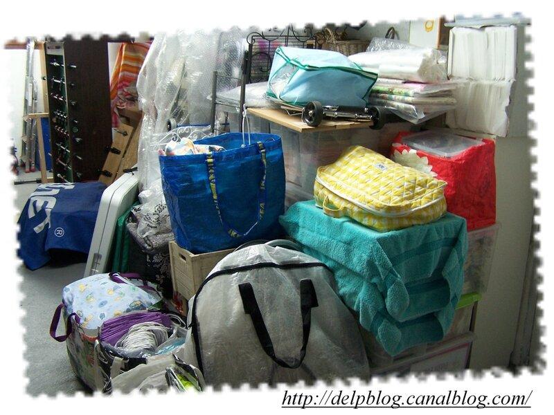 bazar (1)