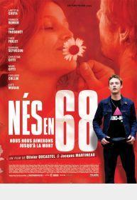 nes_en_68_0