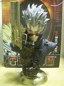 Trigun_Vash_special_version_noir1