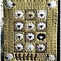 Histoire de moutons
