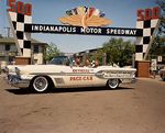 681_pace_20car_20indianapolis_201958_201