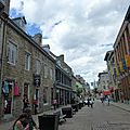 Montreal Downtown AG (345).JPG