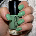 Catrice 240 sold out for ever