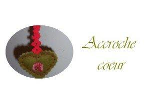 Accroche