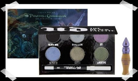 URBAN_DECAY___PIRATE_DES_CARAIBES___BLACK_PALETTE