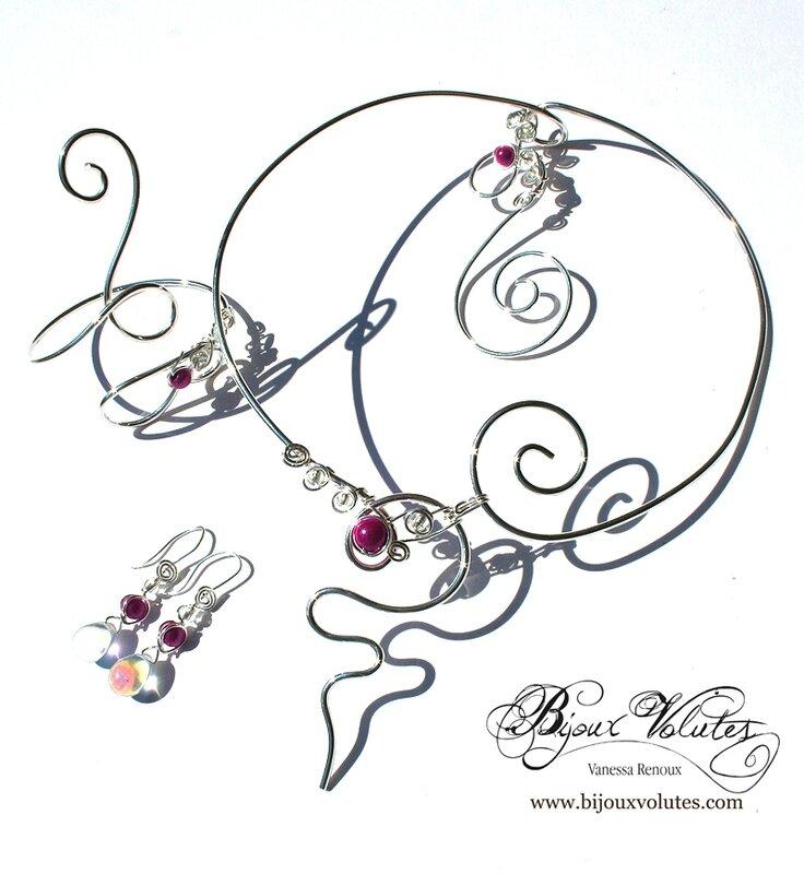 bijoux-mariage-ondee-bijou-dos-bracelet-TendreAmour