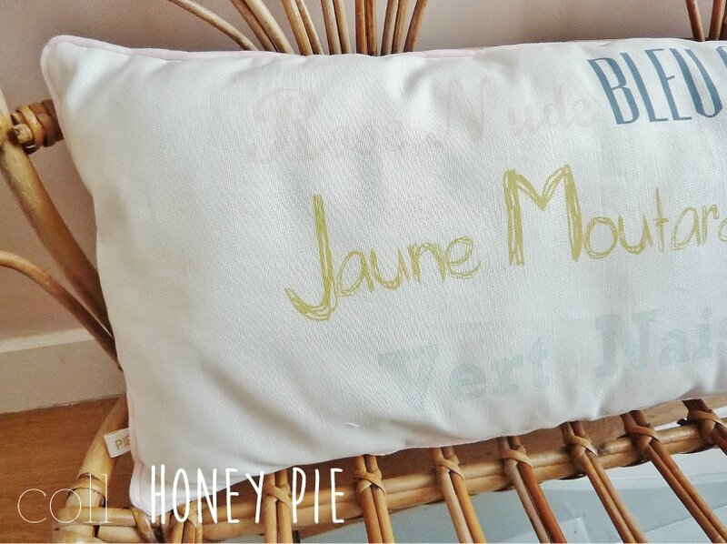 text-coussin-(4)