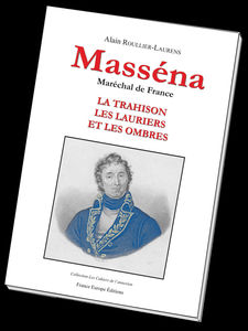 Andre_MASSENA