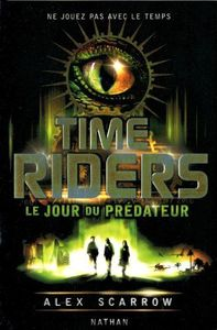 time_riders2