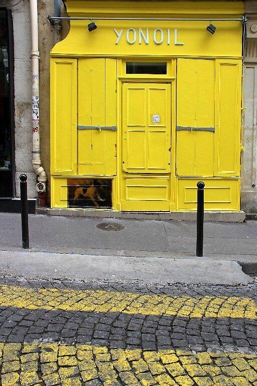 1-façade jaune_1038