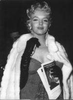 mm_dress-moore_red-1956-02-08-middle_of_the_night-2