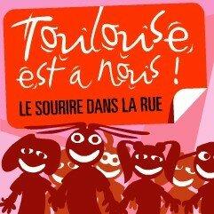 toulouse_est___nous_1