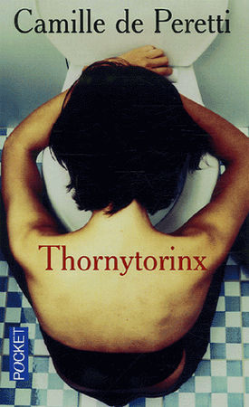 thornitorinx